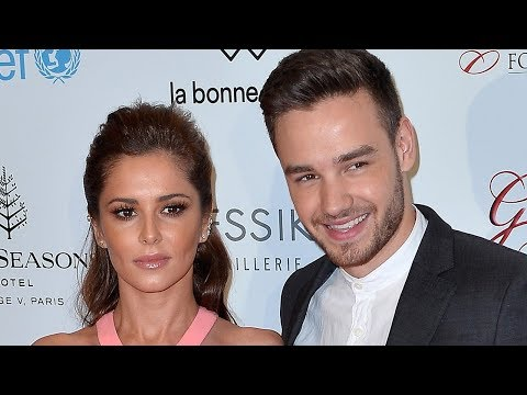Liam Payne & Cheryl Calling It QUITS Due To Age Differences?