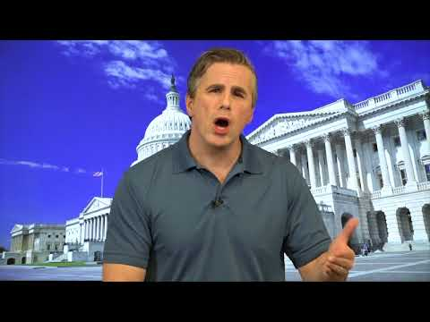 JW President Tom Fitton: Hillary Clinton Was Hiding EVERYTHING on Her Private Email Server