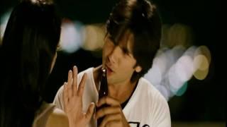 Kismat Konnection - Shahid Kapoor gets drunk