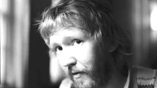 Nilsson -   Zip-a-dee-doo-dah
