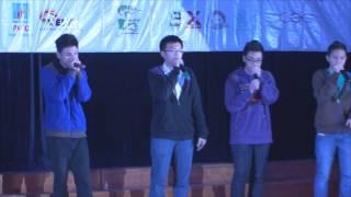 [AGTs5 v2] 15 - Bủm - Beatbox
