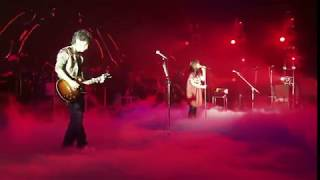 Kuchizuke - Ikimono Gakari (Live)