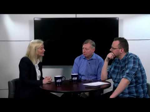 ICBA CAST: Housing Affordability with UDI's Anne McMullin