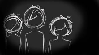(WIP ) Zane ro'mave - evermore animatic