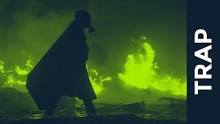Snavs - Riot (Elonious Remix)