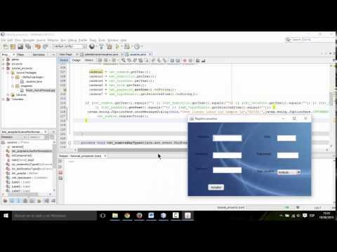 Cómo Encriptar Contraseñas en Java - MD5 y SHA1 | FunnyDog.TV