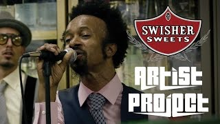 Convenience Store Sessions - Fantastic Negrito - An Honest Man
