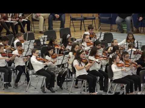 Somerset String Festival
