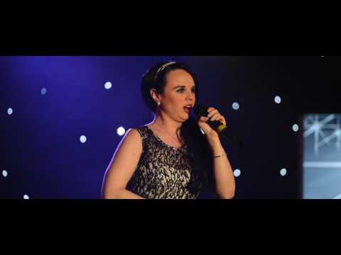 Gemma Ashley Singers Showreel 3 Mins HD