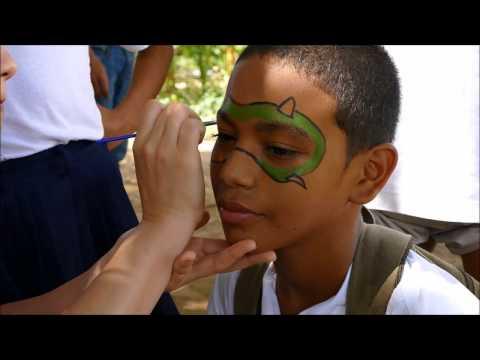 Honduras Living Water Mission Oct 30, 2016
