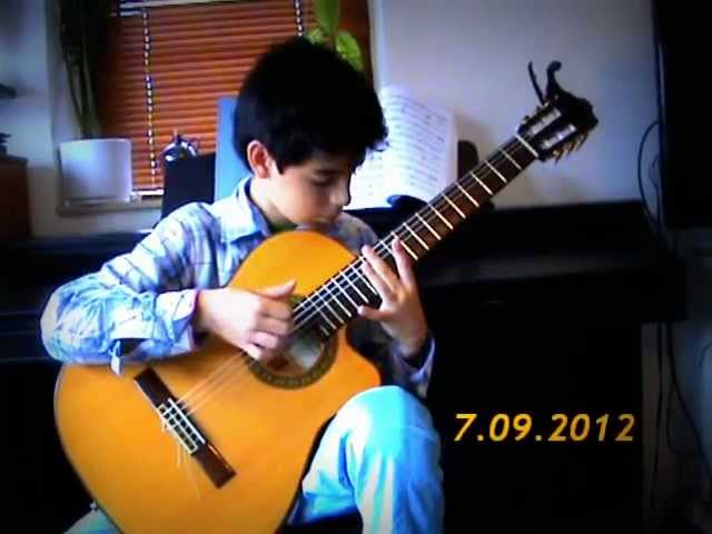 gulumcan-gulumcan-wonderful-instrumental-turkish-music-on-classical-guitar-gitarm-n