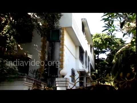 Images of hema malini house