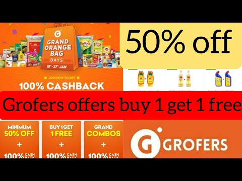 grofers-bogo-offers-/-grofers-buy-1-get-1-free-offers-/grofers-50%-off-online-shopping-2020