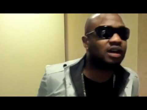 "SERANI SUPPORTS DJ CASTRO ""THE LADIES CHOICE"""