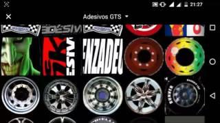 Grand Truck Simulator - EDITANDO DA SKIN 113H! (NOVA SÉRIE) #1
