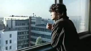 Кино - Пачка сигарет (Смысл песни)