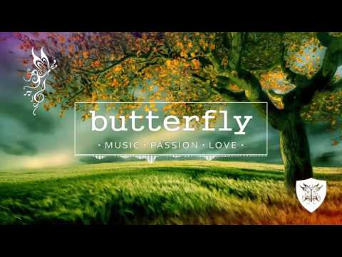 Butterfly Music Channel