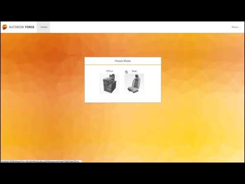 Adding computer vision to your Forge Application | Autodesk