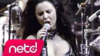 Şebnem Ferah - Fırtına (10 Mart 2007 İstanbul Konseri) Resimi