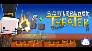 Live découverte BattleBlock Theater + Test 4G Box de Bouygues Telecom - [FR]