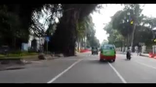Download Mp3 Jalan Kota Bogor,viral,lagu Sunda