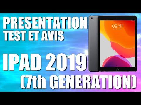presentation-et-test-de-mon-nouvel-ipad-!-(ipad-7)