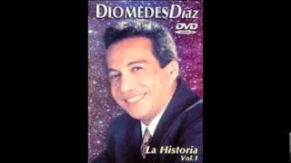 -MI AHIJADO- DIOMEDES DIAZ (FULL AUDIO)