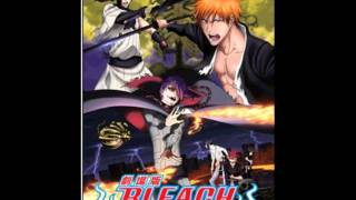 Repeat youtube video Bleach Hell Chapter - Cometh The Hour Full