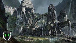 10 Civilizaciones Que Desaparecieron Misteriosamente