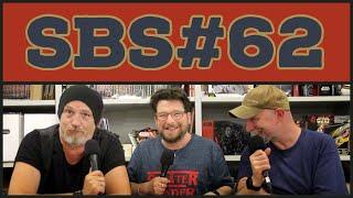 Sträter Bender Streberg – Der Podcast: Folge 62