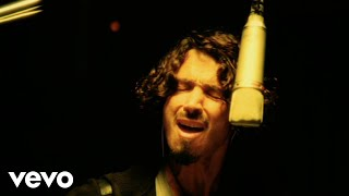 Watch Chris Cornell Ground Zero video