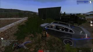 GTA Frags 2