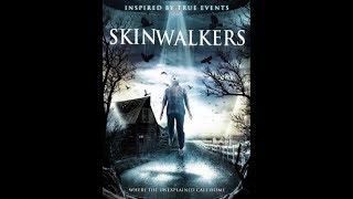 Film Action Full Movie Sub Indo ( Skinwalkers )