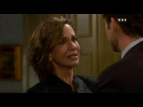 Y&R: Jill/Jess Walton These Are The Special Times