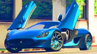 GTA 5 ONLINE NEW DLC VEHICLE, CLOTHING ITEM & MORE TOMORROW! (GTA 5 Update)