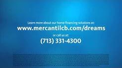 Mercantil Commercebank HELOC Texas English