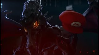 Super Smash Bros. Ultimate: Ridley Cinematic Reveal Trailer - E3 2018 thumbnail