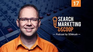 Breaking SEO News - Bing is Caching AMP (SEARCH MARKETING SCOOP 17)