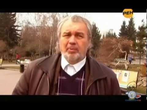 Чапман, Анна Васильевна — Википедия