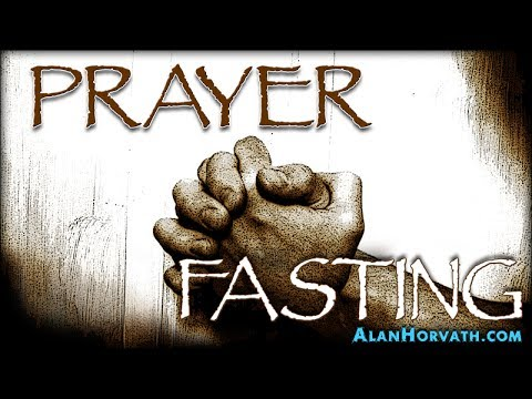 how to know when to stop fasting