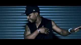 Смотреть клип Adi Cudz Feat Nelson Freitas - Essa Mboa