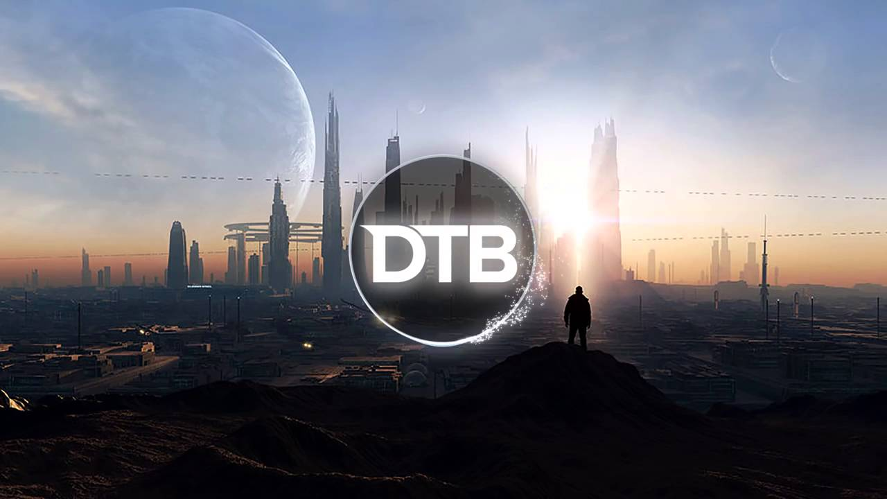 Download Trap - Lookas Marivell DTB