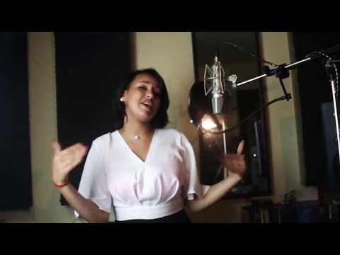 L'Algérino - BANDERAS    By SAEL    Remix - Cover
