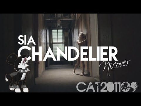 Ajmv Chandelier Скачать Mp3 (03:36) | Zashel