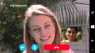 Lumia 730 - 735 - An Phong Channel