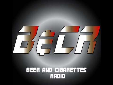 Beer and Cigarettes Radio RE   Ancient Aliens Hour 2