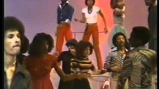 Soul Train Shake Your Rump Bar Kays