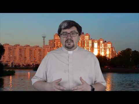 СВАДЬБА - НЕ ФИНИШ