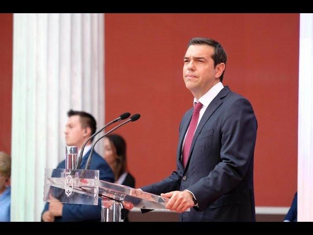 <span class='as_h2'><a href='https://webtv.eklogika.gr/omilia-stis-ko-toy-syriza-kai-ton-anexartiton-ellinon' target='_blank' title='Ομιλία στις ΚΟ του ΣΥΡΙΖΑ και των Ανεξάρτητων Ελλήνων'>Ομιλία στις ΚΟ του ΣΥΡΙΖΑ και των Ανεξάρτητων Ελλήνων</a></span>