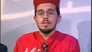 Rencontre Avec Les Francophones 7 juin 1999 Question Réponse Islam Ahmadiyya